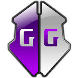 GameGuardian – Game Hack v8.26.2 APK is Here ! [Latest]