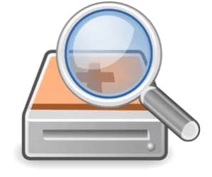 DiskDigger Pro File Recovery v1.0-pro-2017-09-19 APK is Here! [Latest]
