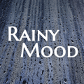 Rainy Mood v2.0 Patched APK ! [Latest]