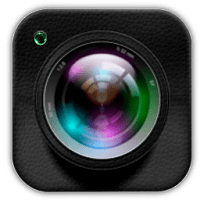 Self Camera HD (with Filters) Pro v3.0.95 APK ! [Latest]