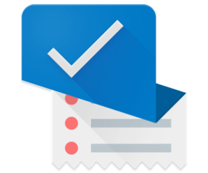 Lister – Shopping List PRO v5.5.5 APK ! [Latest]
