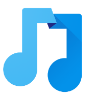 Shuttle+ Music Player v2.0.0-beta5 APK ! [Latest]