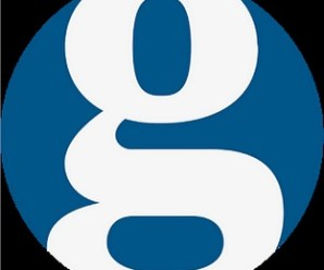 The Guardian v4.22.1072 APK (Subscribed) ! [Latest]