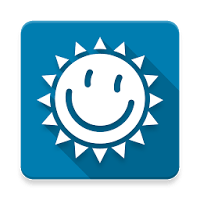 YoWindow Weather PRO APK Full