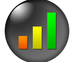 Signal Strength Premium v19.1.1 APK is Here ! [Latest]