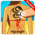 Tattoo my Photo 2.0 Pro v2.71 Patched APK