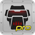 RoboVox – Voice Changer Pro v1.8.4 Cracked APK is Here! [Latest]