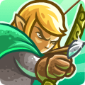 Kingdom Rush Origins v2.6.5 Build 1470424806 [Mod Gems/Heroes Unlocked] APK