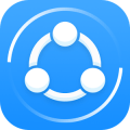 SHAREit: File Transfer, Sharing v3.8.8_ww (AdFree) APK ! [Latest]
