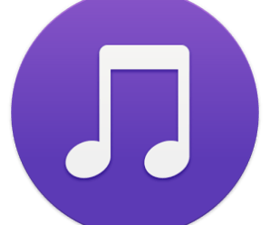 XPERIA™ Music (Walkman) v9.3.7.A.1.0 [Mod] APK ! [Latest]
