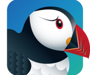 Puffin Browser Pro v6.0.6.15710 APK is Here ! [Latest]