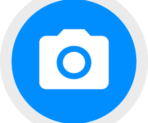 Snap Camera HDR v8.5.0 Final Patched APK is Here ! [Latest]