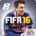 FIFA 16 Ultimate Team v3.2.113645 Cracked + MOD APK is Here !