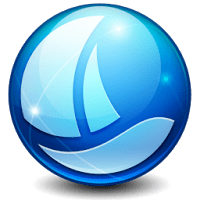 Boat Browser for Android PRO Full APK