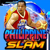 Philippine Slam! – Basketball v2.23 Mod Apk ! [Latest]