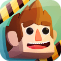 Smile Inc. v1.0.3 [Mod] APK ! [Latest]
