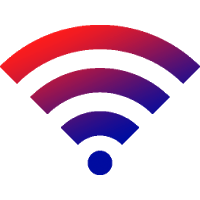 WiFi Connection Manager v1.6.4.2 APK ! [Latest]