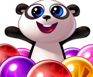Panda Pop v5.2.100 Mod Apk (Unlimited Money) ! [Latest]