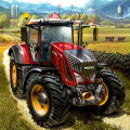 Farming PRO Simulator 2017 v1.0 APK is Here !