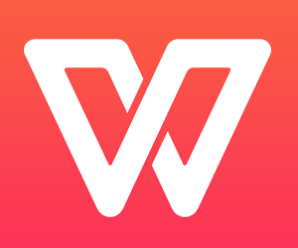 WPS Office + PDF v10.2.1 Mod APK is Here ! [Latest]