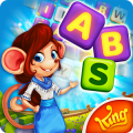 AlphaBetty Saga v1.5.5 Mod APK ! [Latest]
