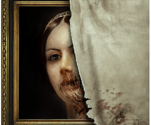 Layers of Fear: Solitude v1.0.26 APK ! [Latest]