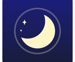 Blue Light Filter – Night Mode v1.2.9 Cracked APK ! [Latest]