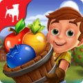 FarmVille: Harvest Swap v1.0.3008 Mod Apk ! [Latest]