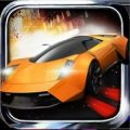 Fast Racing 3D v1.5 Mod (Unlimited Money) Apk ! [Latest]
