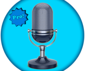 Translate voice – Pro v9.0 APK is Here ! [Latest]