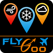 Aviation Weather Group Manager PRO v2.0 Unlocked Apk ! [Latest]