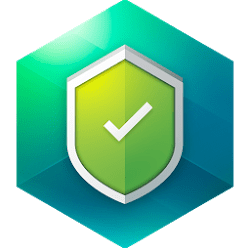 Kaspersky Antivirus & Security v11.13.4.812 APK + Key ! [Latest]