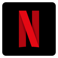 Netflix v5.1.2 build 17106 Apk Is Here ! [Latest]
