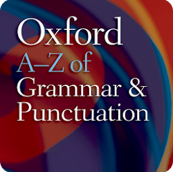 Oxford Grammar and Punctuation v7.1.192 APK (Unlocked)