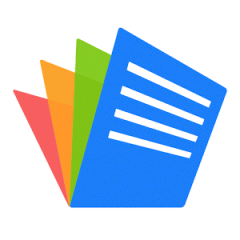 Polaris Office + PDF Editor v7.3.4 Apk ! [Latest]