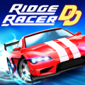 Ridge Racer Draw And Drift v1.2.3 (Mod Money) APK
