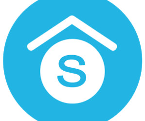 SO Launcher(Galaxy S7 launcher Prime v2.0 APK ! [Latest]