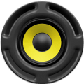 Subwoofer Bass Ad-Free v2.0.3.4 APK ! [Latest]