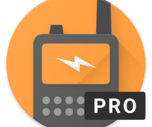 Scanner Radio PRO v6.5.1.0.4 [Paid] APK [Latest]