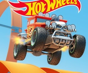 Hot Wheels Race Off v1.1.5598 MOD APK is Here !