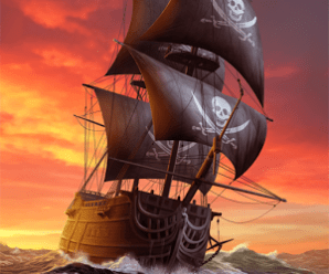Tempest: Pirate Action RPG v1.0.35 APK ! [Latest]