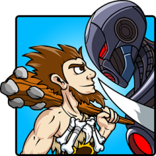 Age of War 2 v1.0.8.1 Mod Apk Is Here ! [Latest]