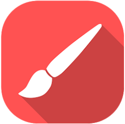 Infinite Painter v6.0.59 Unlocked APK ! [LATEST]