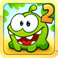 Cut the Rope 2 v1.8.2 (Mod Money/Power-Ups) Apk ! [Latest]