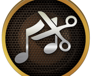 MP3 Ringtone Maker for Calls v1.35 Premium APK ! [Latest]