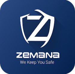 Zemana Mobile Antivirus Premium v1.6.6 [Unlocked] APK ! [Latest]