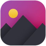 Pixomatic photo editor Cracked APK