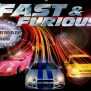 Gta Fast And Furious Mod Pc Game Free Download Full