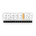 LOGO APK FREE FIRE