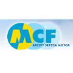 LOGO APK MCF